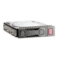 Жесткий диск HP 500GB 6G SATA 7.2k 3.5in SC MDL HDD (658071-B21). Интернет-магазин Vseinet.ru Пенза