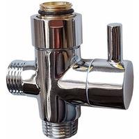 САНАКС - Дивектор металокерамика к тропическому душу 7121. Интернет-магазин Vseinet.ru Пенза