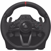 Руль Hori Racing Wheel APEX для PS4 (PS4-052E). Интернет-магазин Vseinet.ru Пенза