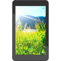 "Планшет Digma Optima 7307D, A33 1300 МГц  4C, 512 Мб, 8Гб, 7"", TFT IPS, 1280x800 , Android 4.4 , черный. Интернет-магазин Vseinet.ru Пенза"