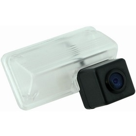 Камера заднего вида Intro VDC-036