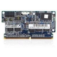 Память HP 1GB FBWC for P-Series Smart Array (631679-B21). Интернет-магазин Vseinet.ru Пенза