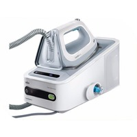 Braun CareStyle 5 IS5042WH. Интернет-магазин Vseinet.ru Пенза
