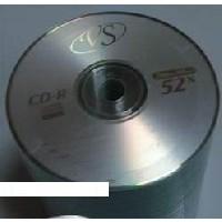 Диски VS CD-R 700Mb 52x BULK (50). Интернет-магазин Vseinet.ru Пенза