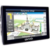 Lexand STR-7100 HD. Интернет-магазин Vseinet.ru Пенза