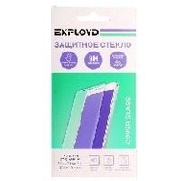 EXPLOYD EX-GL-159 APPLE iPhone 7 Plus (5.5) (0,3 mm)/10 шт (10). Интернет-магазин Vseinet.ru Пенза