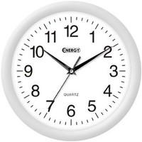Часы Energy EC-1. Интернет-магазин Vseinet.ru Пенза