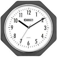 Часы Energy EC-6. Интернет-магазин Vseinet.ru Пенза