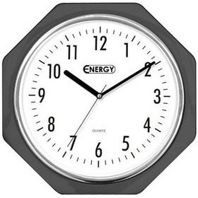 Часы Energy EC-6