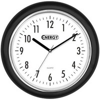 Часы Energy EC-7. Интернет-магазин Vseinet.ru Пенза
