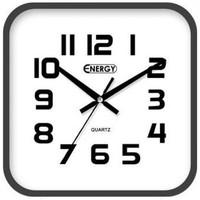 Превью категории Настенные часы и барометры