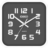 Часы Energy EC-9. Интернет-магазин Vseinet.ru Пенза