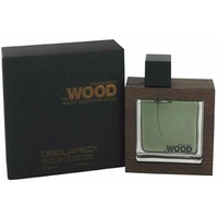 DSQUARED ROCKY MOUNTAIN WOOD men TEST 100ml edt. Интернет-магазин Vseinet.ru Пенза
