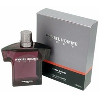 SONYA RYKIEL MEN GREY 40ml. Интернет-магазин Vseinet.ru Пенза