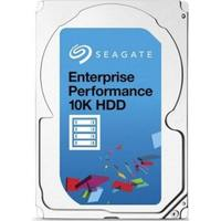 Жесткий диск HDD  Seagate Enterprise Performance 10K ST900MM0168, 900Гб, SAS 12Gb/s, 10000 об/мин, 128 Мб. Интернет-магазин Vseinet.ru Пенза
