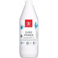 EURO PRIMER грунтовка 0,9 л.. Интернет-магазин Vseinet.ru Пенза