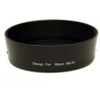 Бленда Flama JNHB-33 for Nikkor AF-S DX 18-55/3.5-5.6Gll. Интернет-магазин Vseinet.ru Пенза