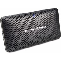 Колонка HARMAN KARDON Esquire Mini gray. Интернет-магазин Vseinet.ru Пенза