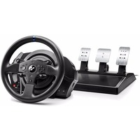 Руль Thrustmaster T300 RS Gran Turismo Edition EU Version, PS4/PS3/PC. Интернет-магазин Vseinet.ru Пенза