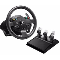 Руль Thrustmaster TMX FFB EU PRO Version Xbox ONE/PC. Интернет-магазин Vseinet.ru Пенза