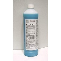 Чистящее средство THOMAS 8 ProFloor концентрат для моющих пылесосов,1л. Интернет-магазин Vseinet.ru Пенза