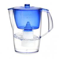 Превью категории Фильтры для очистки воды