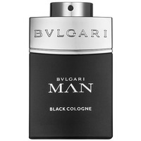 BVLGARI MAN BLACK COLOGNE men TEST 100ml edt. Интернет-магазин Vseinet.ru Пенза
