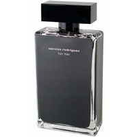 LAGERFELD FOR HIM men test 100ml. Интернет-магазин Vseinet.ru Пенза