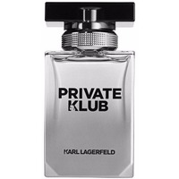 LAGERFELD PRIVATE KLUB men test 100ml. Интернет-магазин Vseinet.ru Пенза