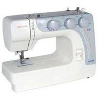 Швейная машина JANOME EL546S. Интернет-магазин Vseinet.ru Пенза