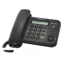 Превью категории Телефоны