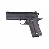 Galaxy G.25 Colt 1911 PD Rail. Интернет-магазин Vseinet.ru Пенза