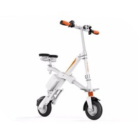 Airwheel E6 White. Интернет-магазин Vseinet.ru Пенза