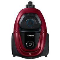 Пылесос Samsung Пылесос Samsung SC18M31A0HP 1800Вт бордовый. Интернет-магазин Vseinet.ru Пенза