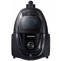 Пылесос Samsung VC18M3160VG титановый. Интернет-магазин Vseinet.ru Пенза