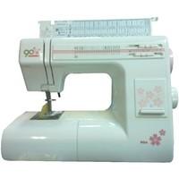 Швейная машина JANOME 90A. Интернет-магазин Vseinet.ru Пенза