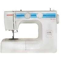 Превью категории Швейные, вышивальные и промышленные машины