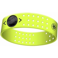 POWER BALANCE S Evolution VOLT. Интернет-магазин Vseinet.ru Пенза