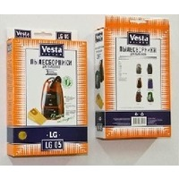 VESTA FILTER LG-05 комл. 5шт.. Интернет-магазин Vseinet.ru Пенза