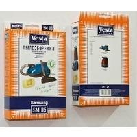 VESTA FILTER SM-05 комл. 5шт.. Интернет-магазин Vseinet.ru Пенза