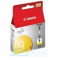 Картридж струйный Canon PGI-9MBK matte black for Pixma Pro 9500. Интернет-магазин Vseinet.ru Пенза