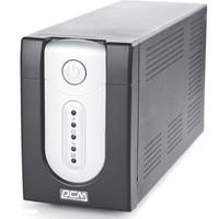 Источник бесперебойного питания Powercom IMP-1500AP. Интернет-магазин Vseinet.ru Пенза