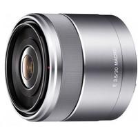 Объектив Sony 30mm f/3.5 Macro E (SEL-30M35). Интернет-магазин Vseinet.ru Пенза