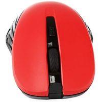 Мышь SmartBuy 340AG беспроводная, USB, бордовая. Интернет-магазин Vseinet.ru Пенза