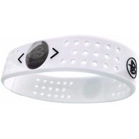 POWER BALANCE XS Evolution White. Интернет-магазин Vseinet.ru Пенза