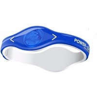 POWER BALANCE XS PRO ION Blue. Интернет-магазин Vseinet.ru Пенза