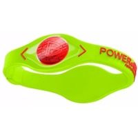POWER BALANCE XS VOLT Red Hologram Green/Red. Интернет-магазин Vseinet.ru Пенза