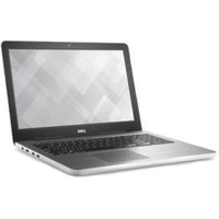 Dell Inspiron 5567 5567-7935 (Intel Core i3-6006U 2.0 GHz/4096Mb/1000Gb/DVD-RW/AMD Radeon R7 M440 2048Mb/Wi-Fi/Bluetooth/Cam/15.6/1366x768/Windows 10 64-bit). Интернет-магазин Vseinet.ru Пенза