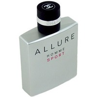 ALLURE CHANEL SPORT men mini 10ml edt. Интернет-магазин Vseinet.ru Пенза