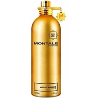 MONTALE BLACK AOUD men vial 2ml edp. Интернет-магазин Vseinet.ru Пенза